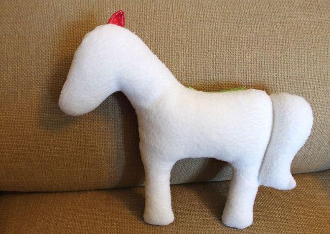 k-Pferd 1