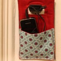 RUMS Eine Handy Ladestation für mich :)