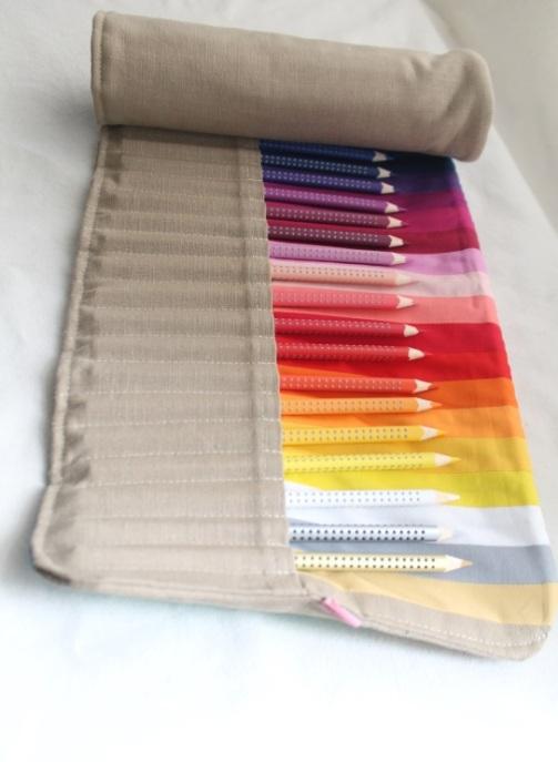 Stifterolle Regenbogen #3