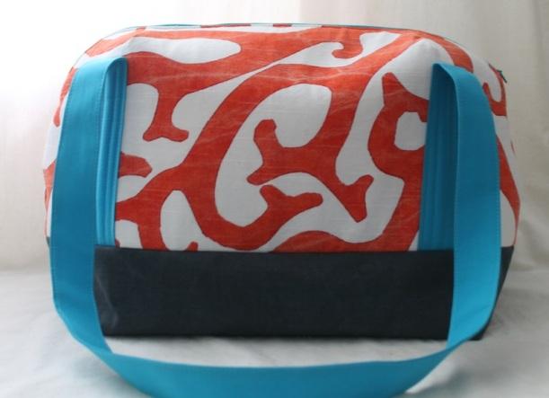 Reisetasche #6
