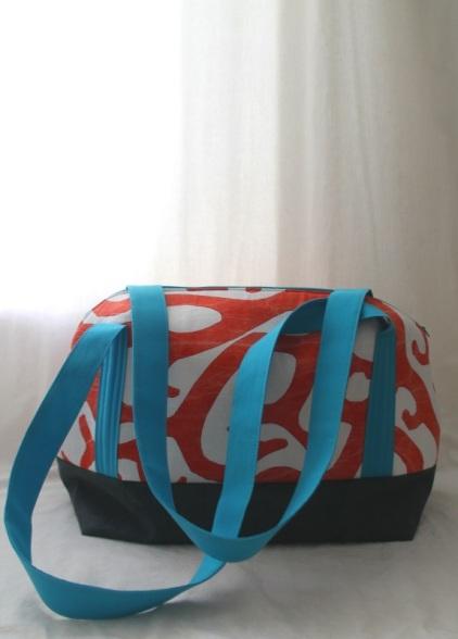Reisetasche #7