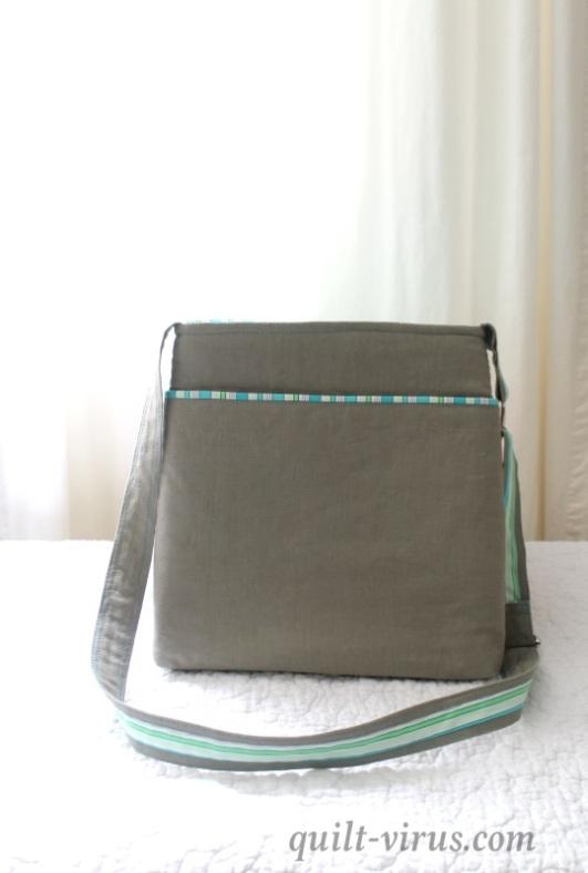 Tasche Anna #1