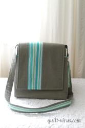 Tasche Anna #2