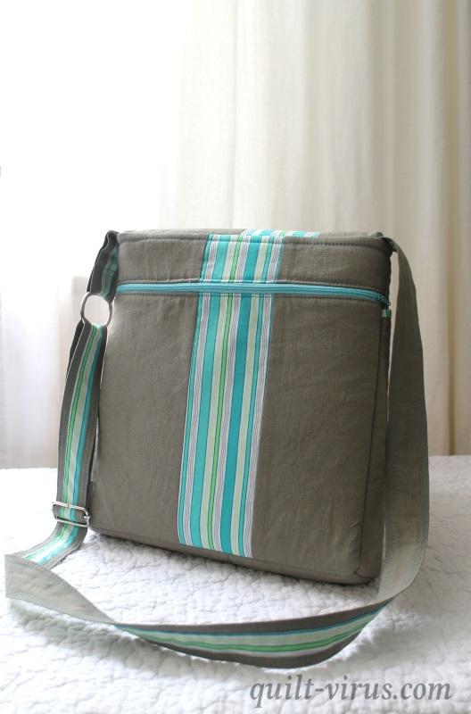 Tasche Anna #6