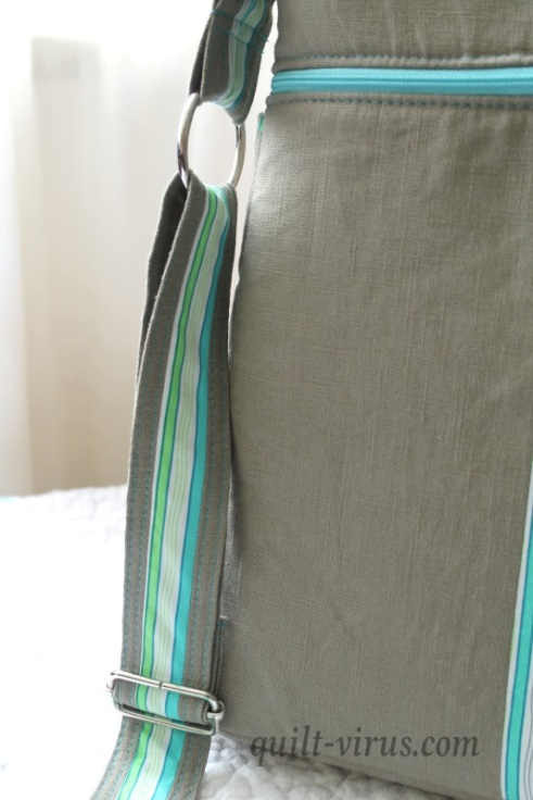 Tasche Anna #7