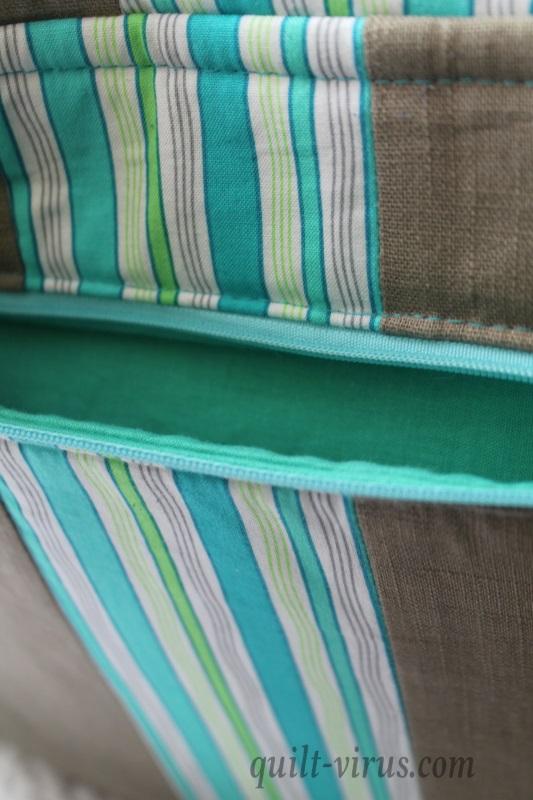 Tasche Anna #8