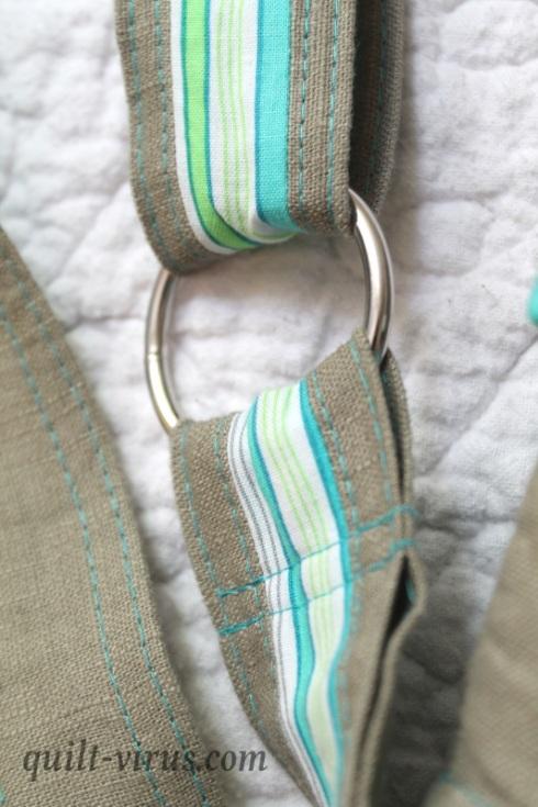 Tasche Anna #93