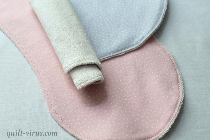 Baby Korb #7