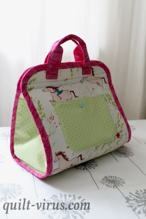 Makers Tote 1
