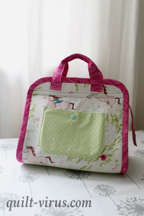 Makers Tote 2