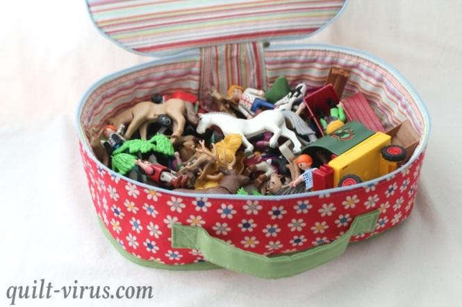 Spielzeugkoffer 5