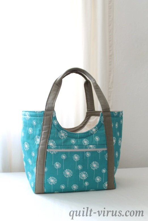 pool side tote 1
