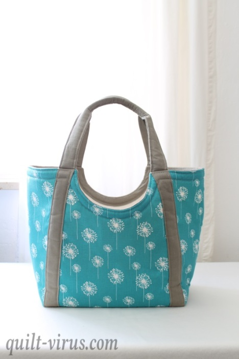 pool side tote 3