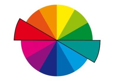 farbenkreis-6-kopfe-bom