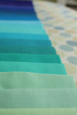 quilt-ombre-07