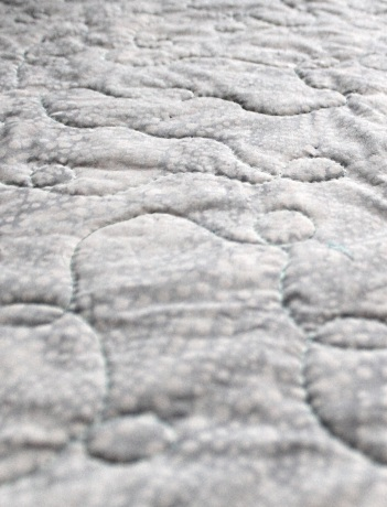 quilt-ombre-11