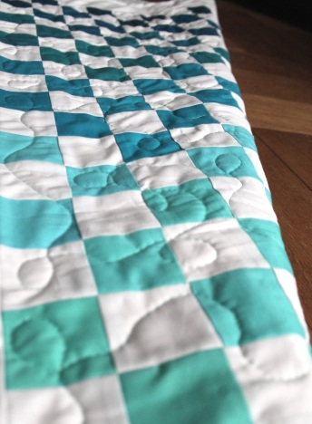 quilt-ombre-14