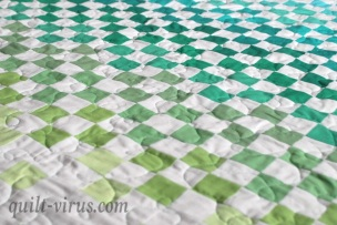 quilt-ombre-15