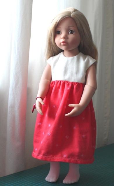 puppen-geranium-dress-4