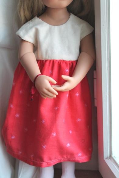 puppen-geranium-dress-5