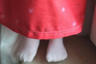 puppen-geranium-dress-6